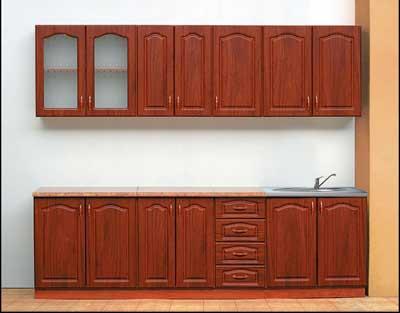 Кухни мдф кухонная мебель мдф мебель